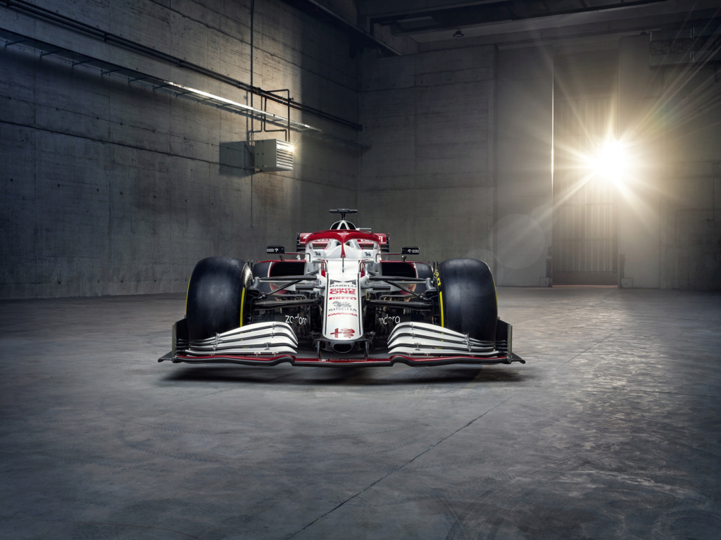 Formula 1 World Championship #F1 - Page 34 Eu0xnx10