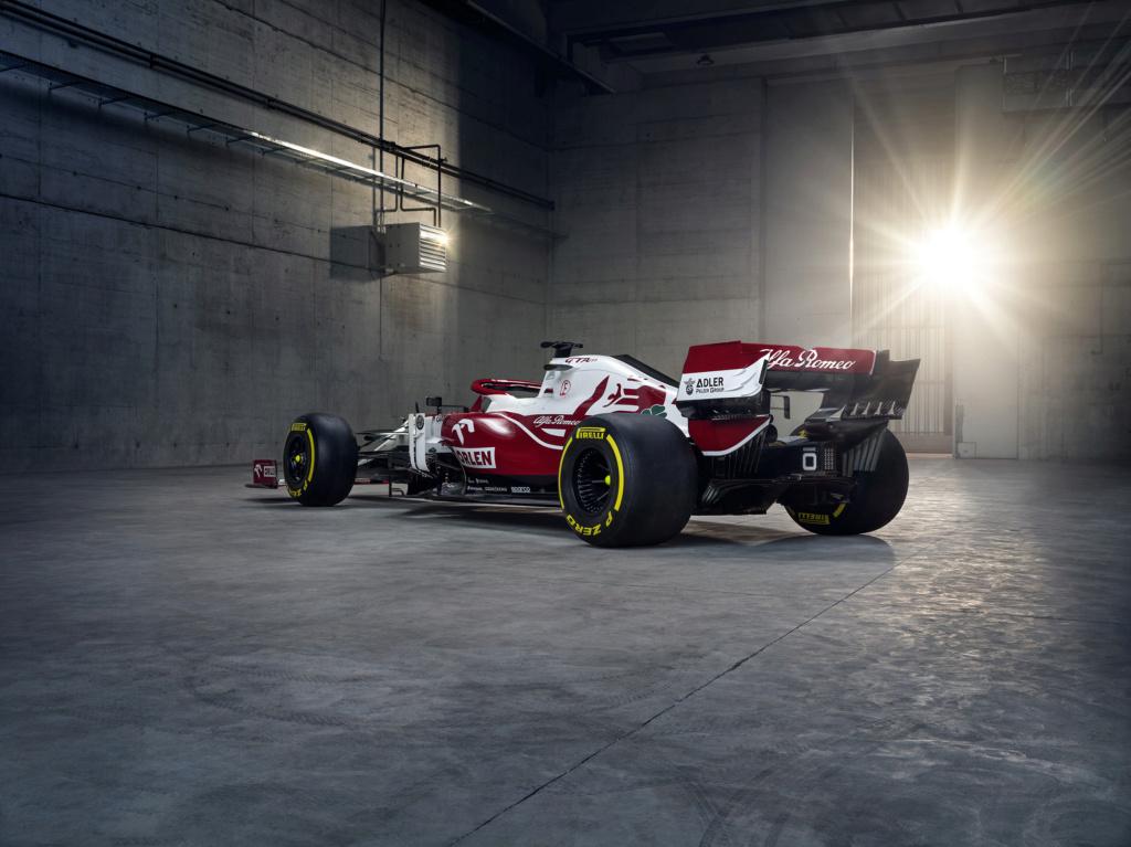 Formula 1 World Championship #F1 - Page 34 Eu0xnx12