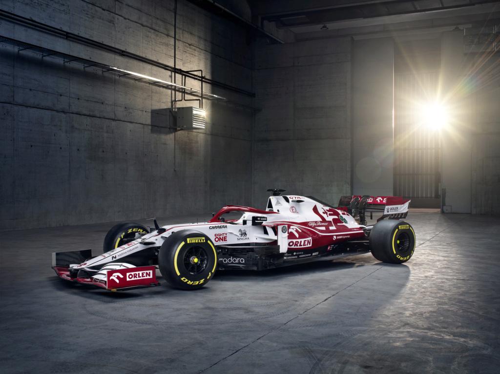 Formula 1 World Championship #F1 - Page 34 Eu0xnx13