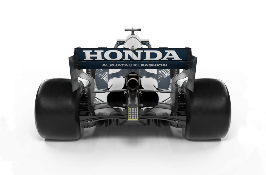 Formula 1 World Championship #F1 - Page 34 Eukyr610