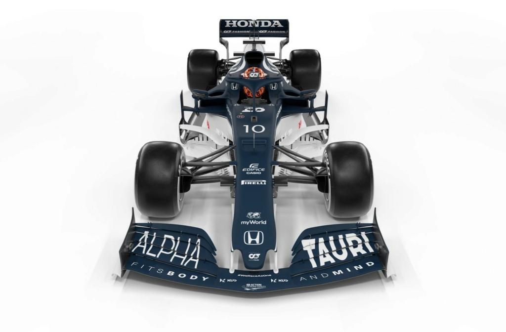 Formula 1 World Championship #F1 - Page 34 Eukyr612