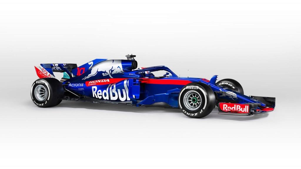 Formula 1 World Championship #F1 - Page 13 F1-20110