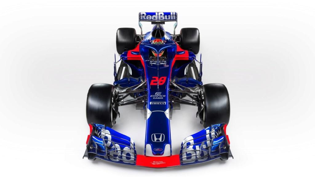 Formula 1 World Championship #F1 - Page 13 F1-20111