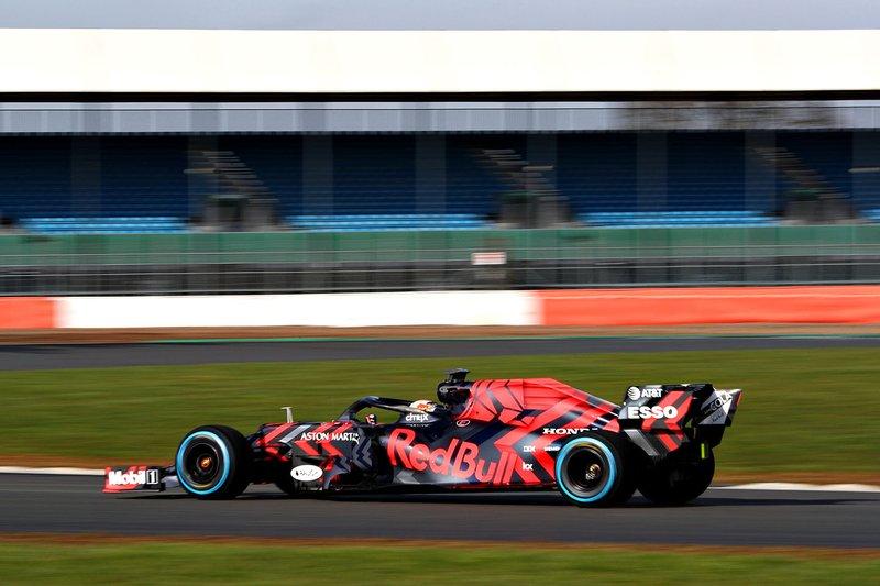 Formula 1 World Championship #F1 - Page 15 Max-ve10