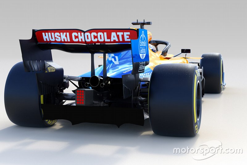Formula 1 World Championship #F1 - Page 16 Mclare11