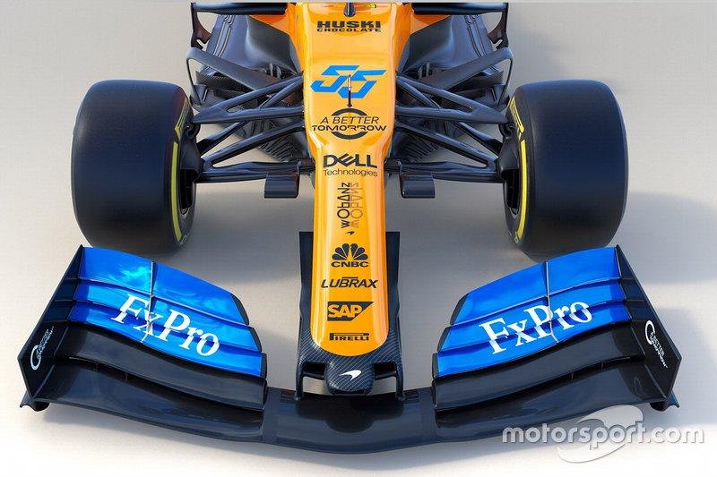 Formula 1 World Championship #F1 - Page 16 Mclare12