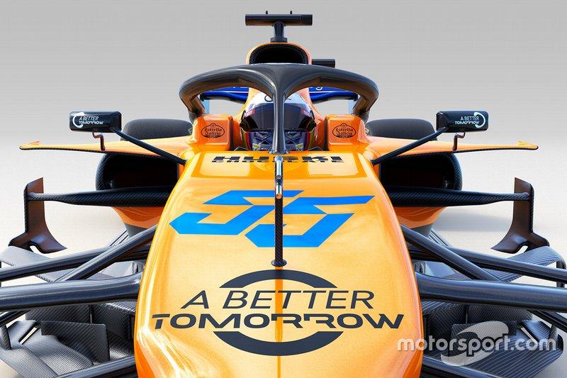 Formula 1 World Championship #F1 - Page 16 Mclare13
