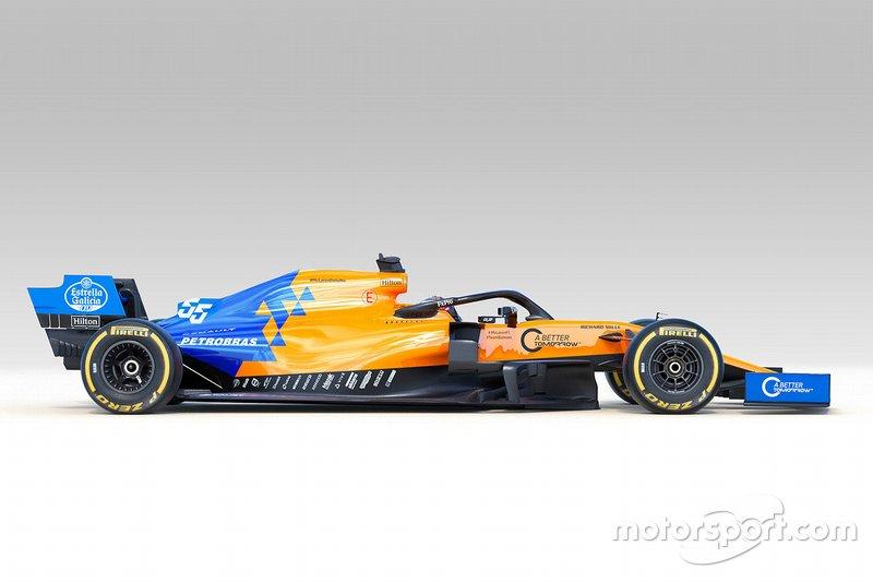Formula 1 World Championship #F1 - Page 16 Mclare14