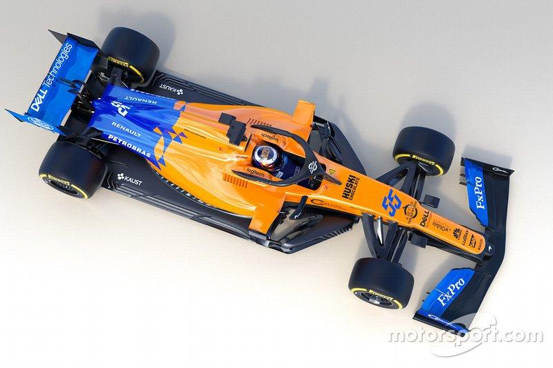 Formula 1 World Championship #F1 - Page 16 Mclare15
