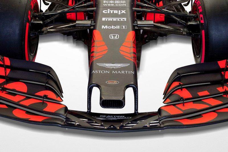 Formula 1 World Championship #F1 - Page 14 Red-bu11