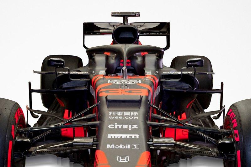 Formula 1 World Championship #F1 - Page 14 Red-bu12