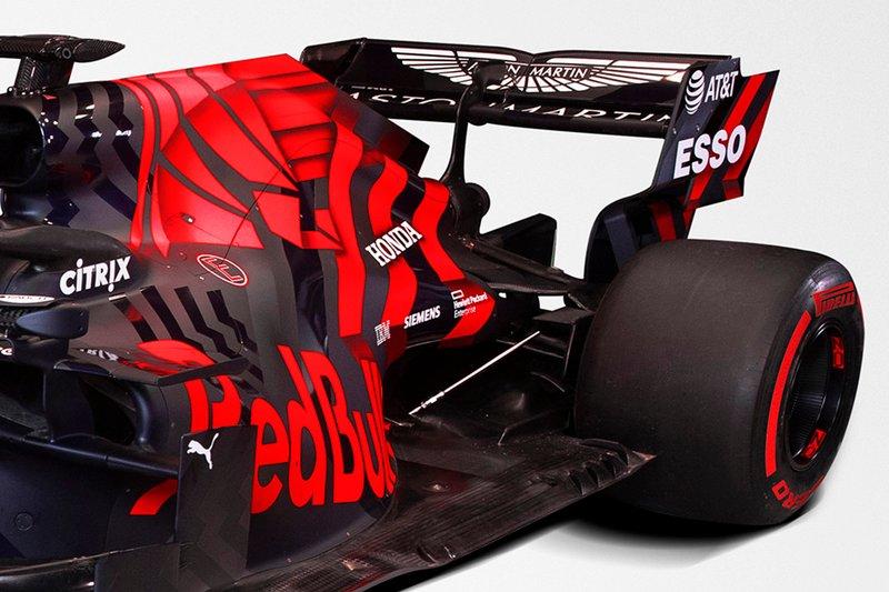 Formula 1 World Championship #F1 - Page 14 Red-bu13