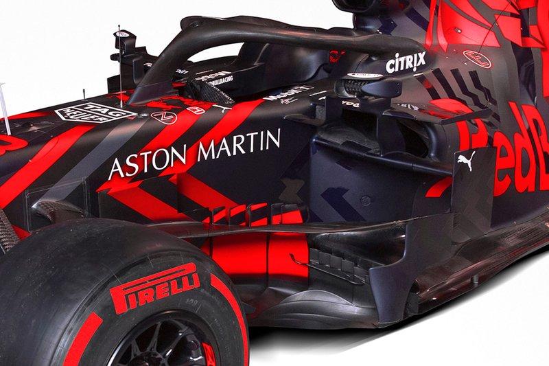 Formula 1 World Championship #F1 - Page 14 Red-bu15