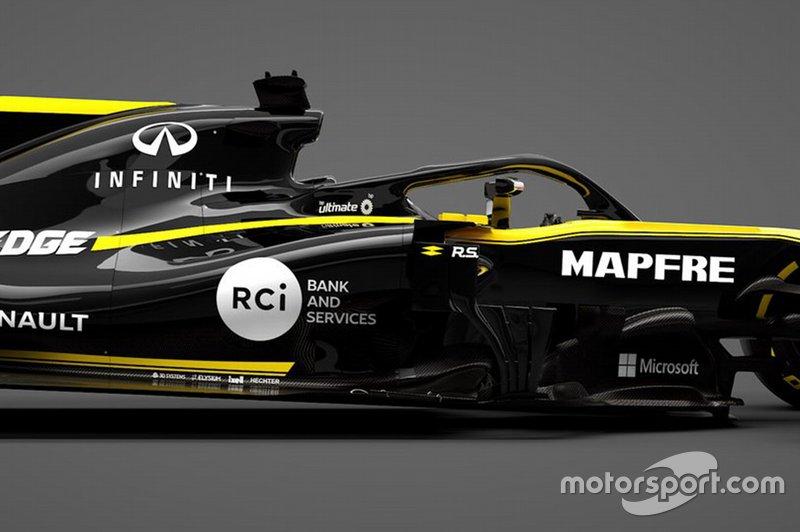 Formula 1 World Championship #F1 - Page 14 Renaul10