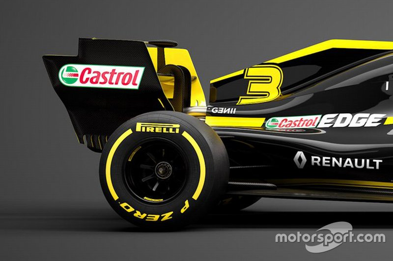 Formula 1 World Championship #F1 - Page 14 Renaul12