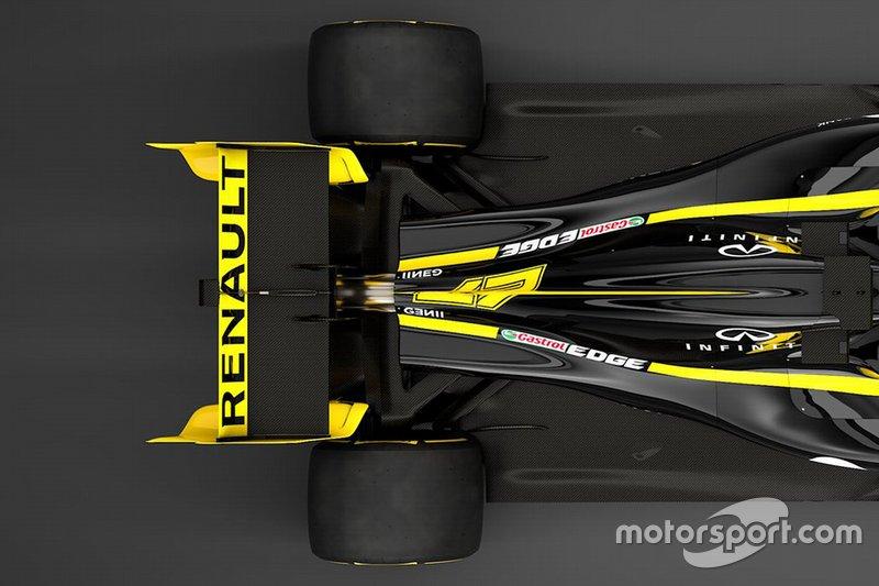 Formula 1 World Championship #F1 - Page 14 Renaul15