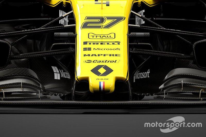 Formula 1 World Championship #F1 - Page 14 Renaul16