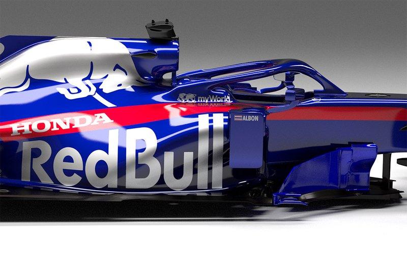 Formula 1 World Championship #F1 - Page 13 Scuder10