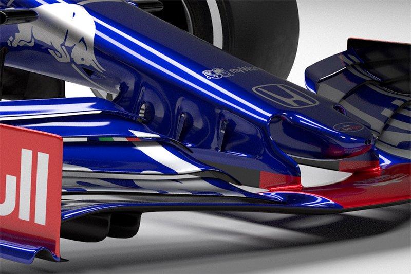 Formula 1 World Championship #F1 - Page 13 Scuder11
