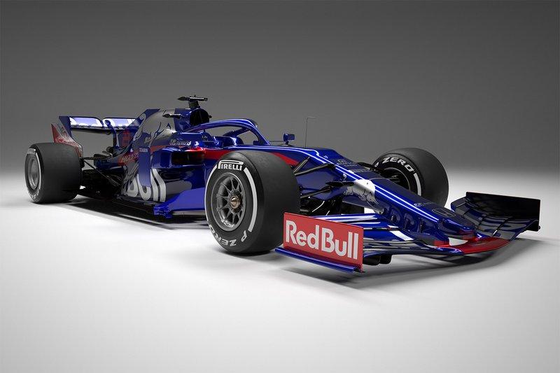 Formula 1 World Championship #F1 - Page 13 Scuder12
