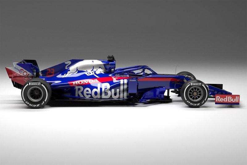 Formula 1 World Championship #F1 - Page 13 Scuder13