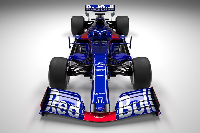 Formula 1 World Championship #F1 - Page 13 Scuder14