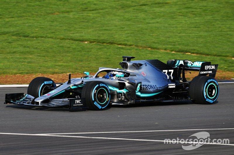 Formula 1 World Championship #F1 - Page 15 Valtte14