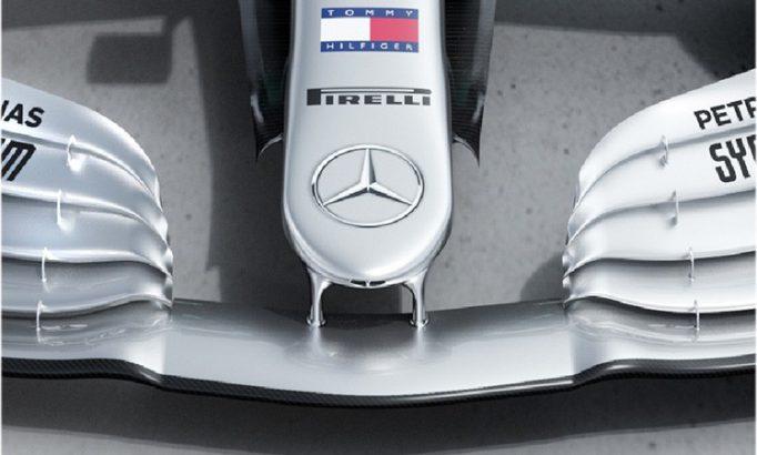 Formula 1 World Championship #F1 - Page 15 W10-1110