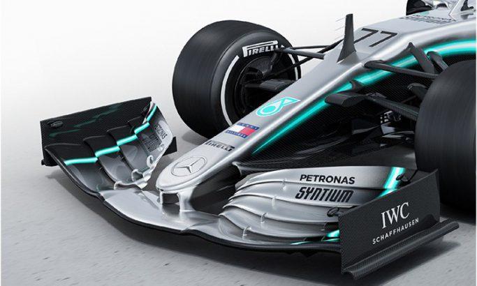 Formula 1 World Championship #F1 - Page 15 W10-2-10