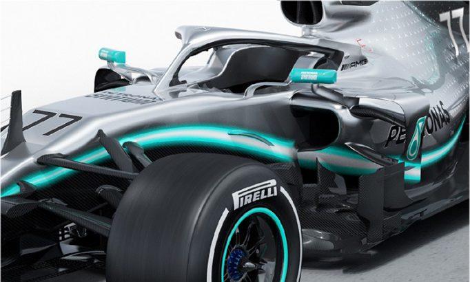 Formula 1 World Championship #F1 - Page 15 W10-3-10