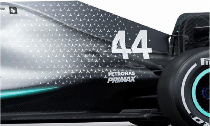 Formula 1 World Championship #F1 - Page 15 W10-6-10