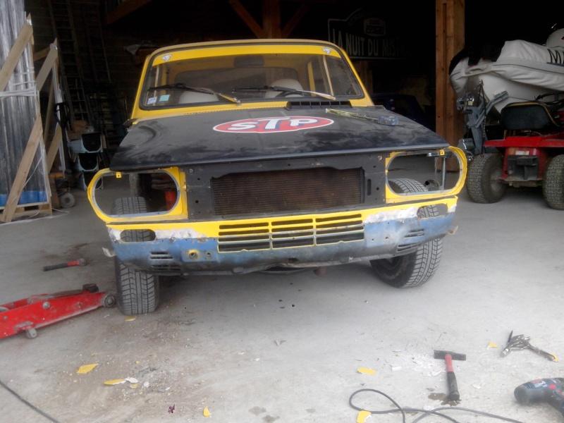 R12 Gordini 1973 - Page 2 Modif_11
