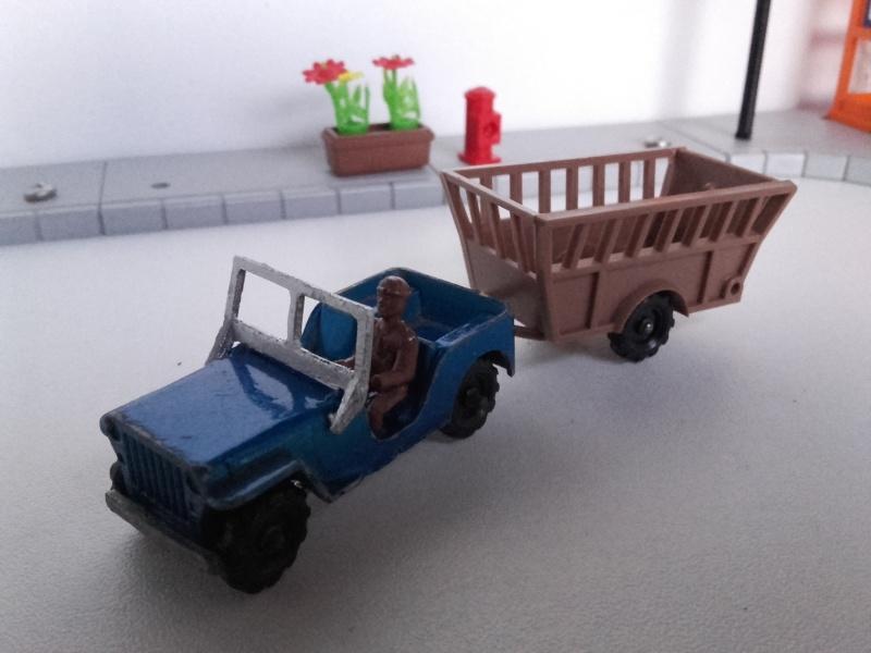 N°211 jeep + bétaillère 20160425