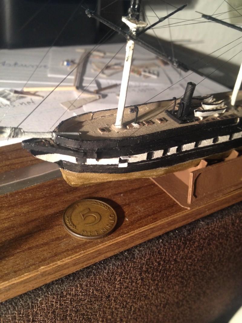 Gedeckte Fregatte SMS Arcona 1858, 1/570 - Seite 3 Img_9618