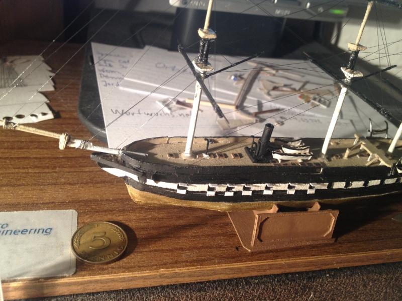 Gedeckte Fregatte SMS Arcona 1858, 1/570 - Seite 3 Img_9619