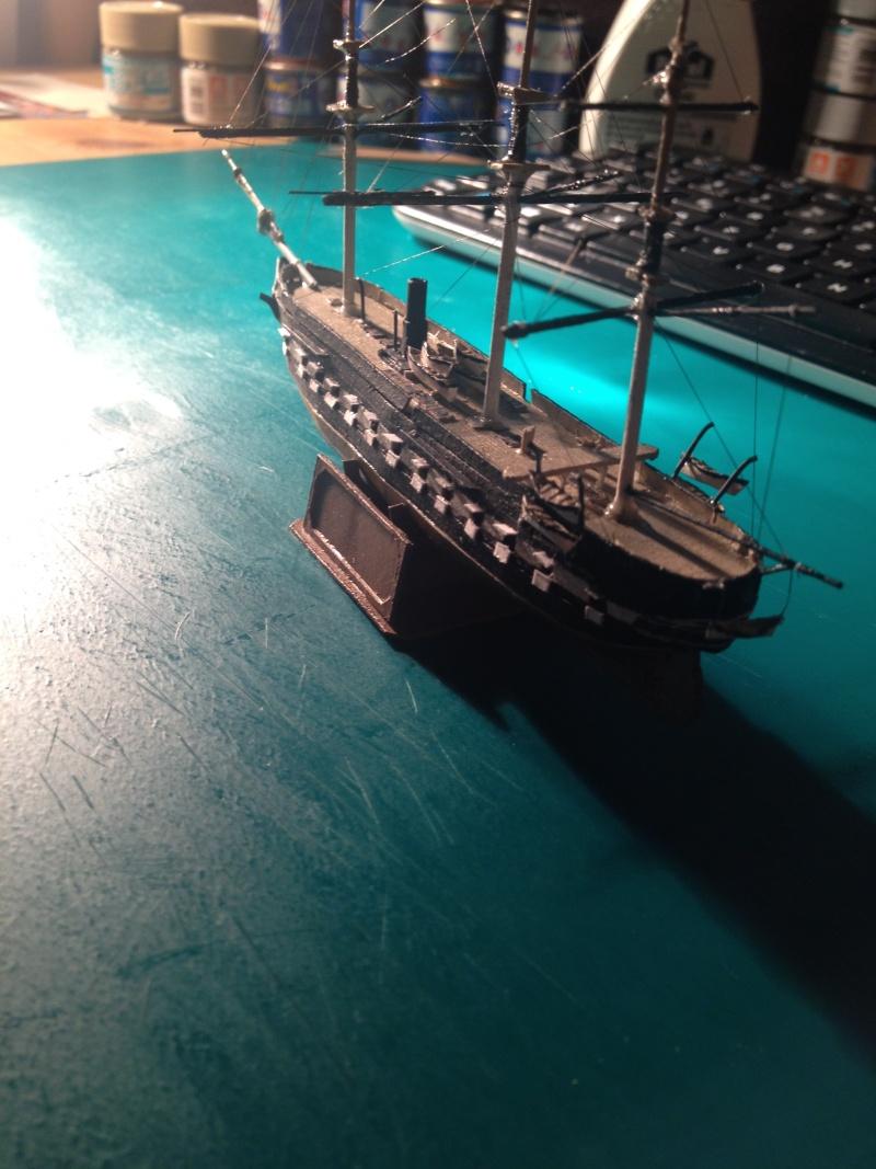 Gedeckte Fregatte SMS Arcona 1858, 1/570 - Seite 3 Img_9620