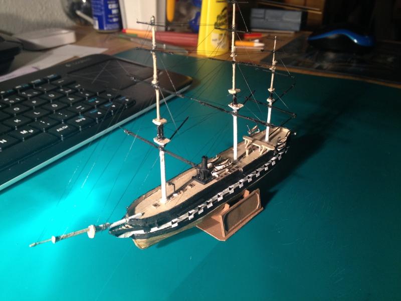 Gedeckte Fregatte SMS Arcona 1858, 1/570 - Seite 3 Img_9621