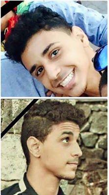 Omar Mohamed tué parce qu'il luttait contre l'obscurantisme au Yémen 13055210