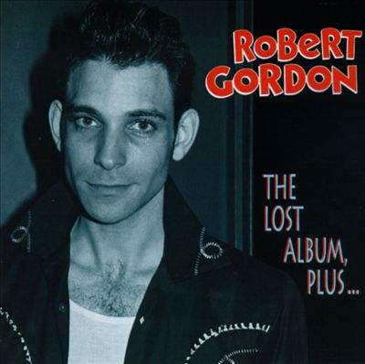 ROBERT GORDON Mi000210