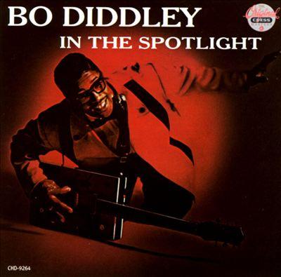 BO DIDDLEY (1928-2008) Mi000212