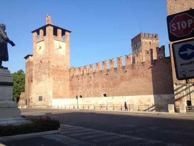 MODEL EXPO ITALY Verona 21-22 maggio 2016 Immagi26