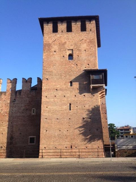 MODEL EXPO ITALY Verona 21-22 maggio 2016 Immagi27