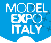 Model Expo Italy 17/18 marzo 2018 Verona Logo_m10
