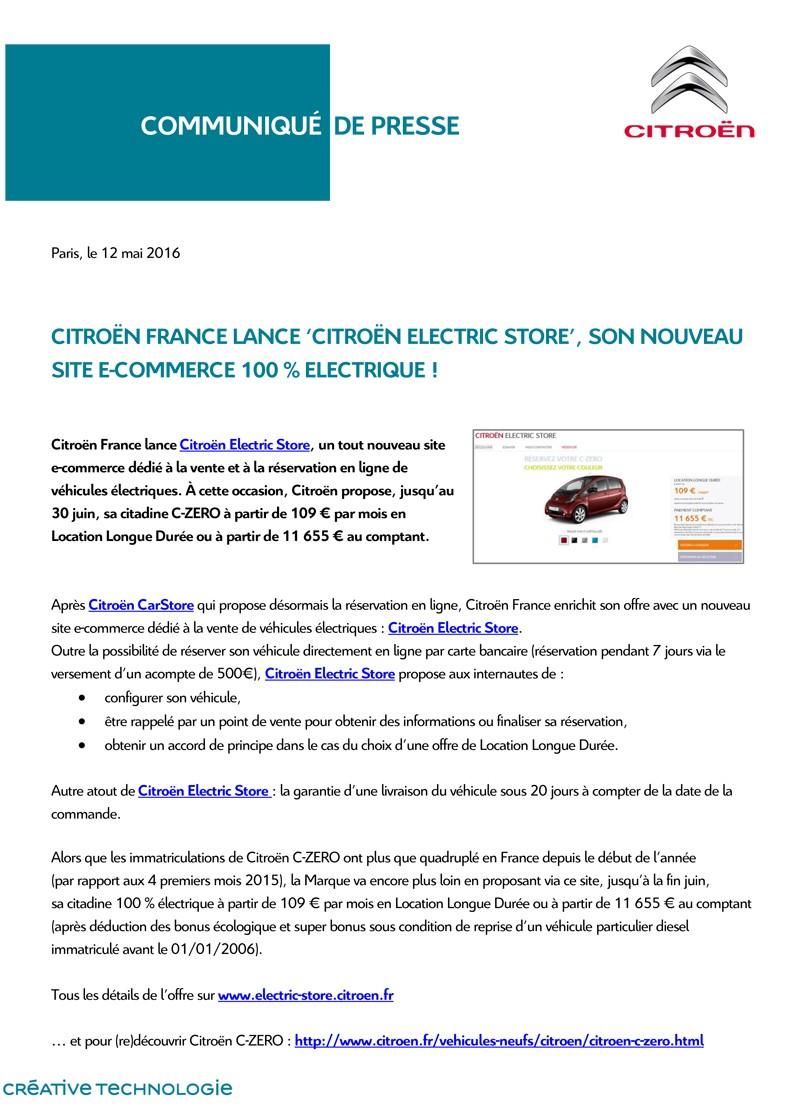 [INTERNET] Nouveau site internet Citroën Cp_ele10