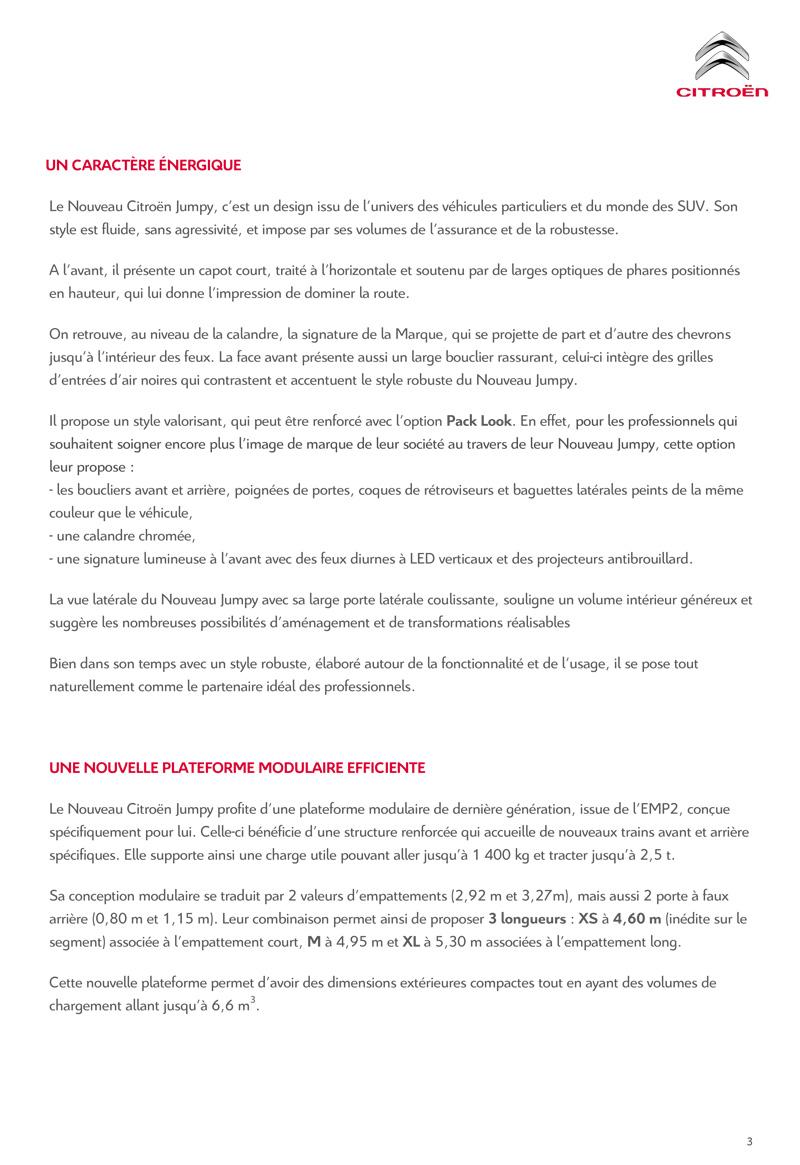 [SUJET OFFICIEL] Citroën Jumpy III Dp_cit23