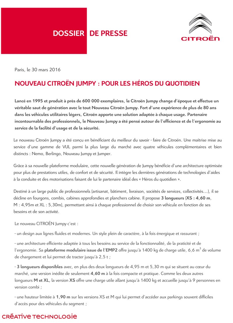 [SUJET OFFICIEL] Citroën Jumpy III Dp_cit26