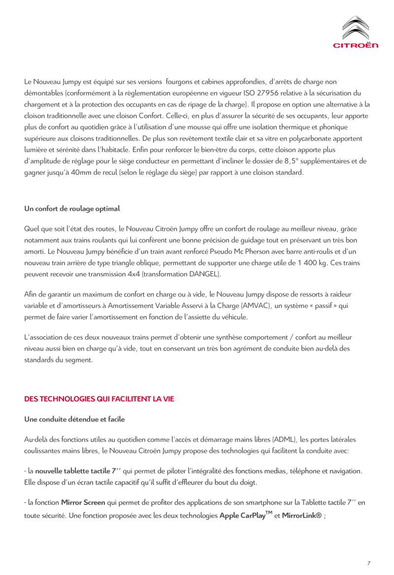 [SUJET OFFICIEL] Citroën Jumpy III Dp_cit28
