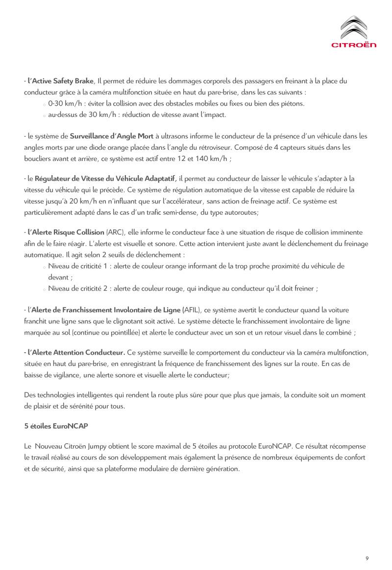 [SUJET OFFICIEL] Citroën Jumpy III Dp_cit30