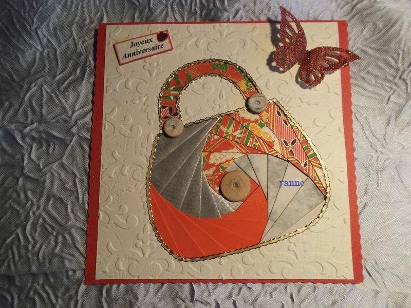 cherche modele original pour carte anniversaire Aliza_12
