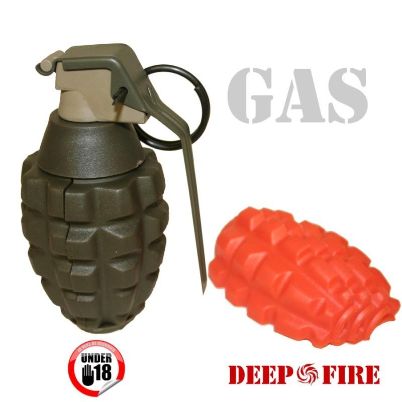 Et les grenades Deepfi10